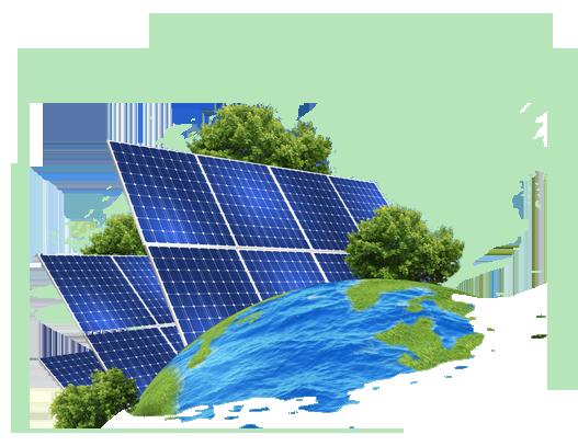 SwissMountain Eco-energy