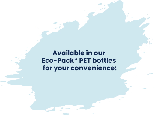 SwissMountain Eco-packaging
