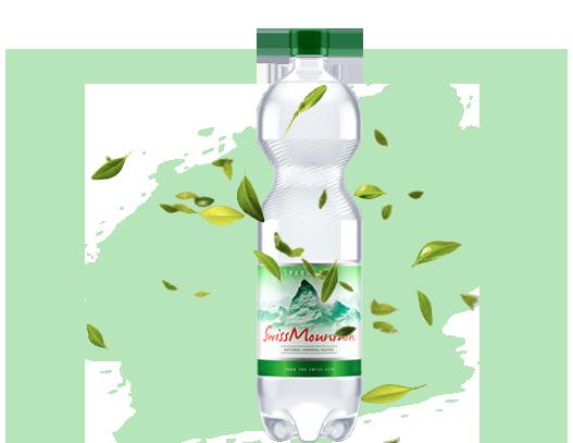 Swiss Eco-production