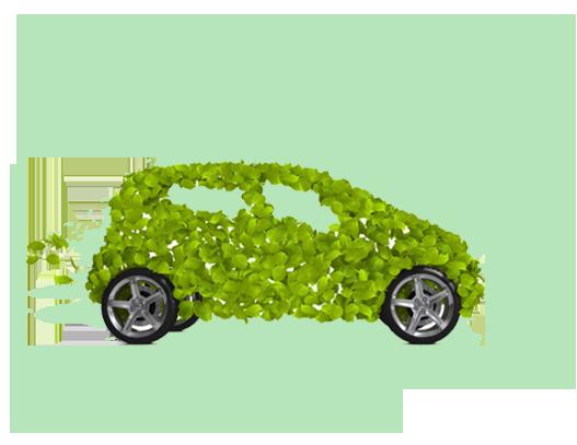 SwissMountain Eco Transportation
